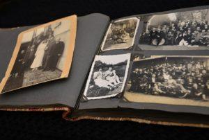 アルバムの画像